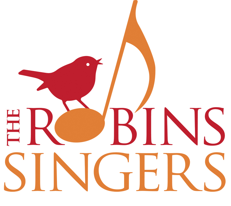 The Robins Singers