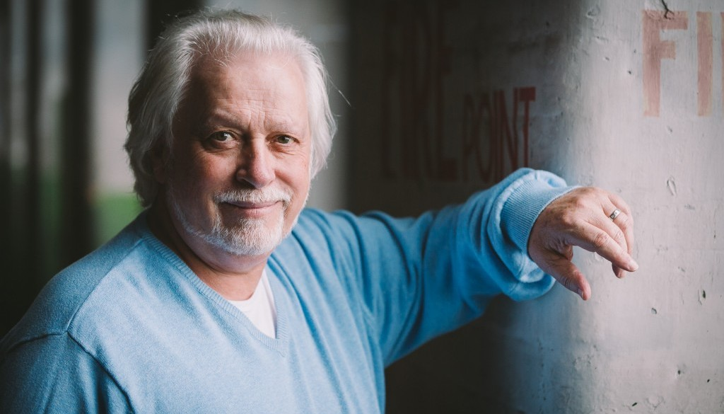Dennis Kay – Director of Music